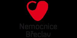 Nemocnice Břeclav