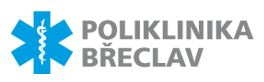 Poliklinika Břeclav